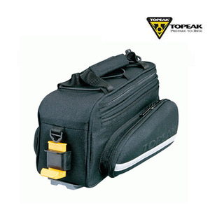 [토픽/렉용가방] RX TRUNK BAG DXP(RX QUICK CLICK)