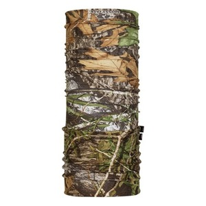 BUFF 겨울용버프 폴라 MOSSY OAK NEW B/P3.Mo OBSESSION (118843.809.10) X 무료배송