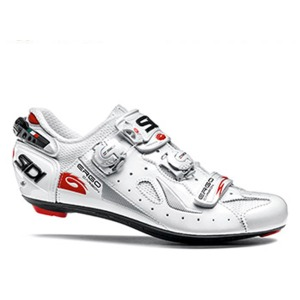 SIDI 자전거신발 ROAD ERGO 4 CARBON Composite SIDI 에르고4카본