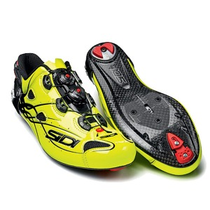 SIDI 자전거신발 ROAD 2019 SHOT ROAD (Double Tecno-3 Push)