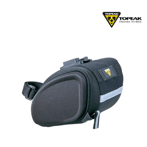 [토픽/안장용가방] Sidekick Wedge Pack , Medium (QUICK CLICK)